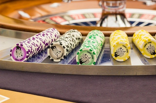 Guide to Know about Online Casino Slots