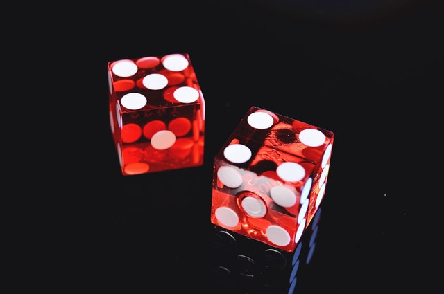 A Discussion on the Process For joining a Virtual Online Casino