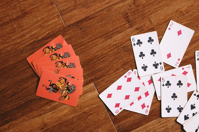 Top 4 Important Tips To Select An Online Gambling Platform Which Is Perfect For You